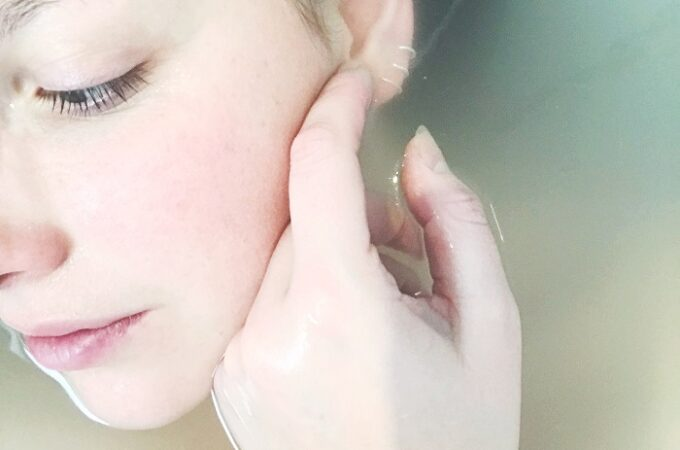 How to take care of your skin in 8 ways