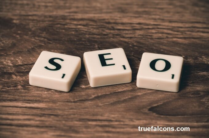 What is SEO and how it works in 2020