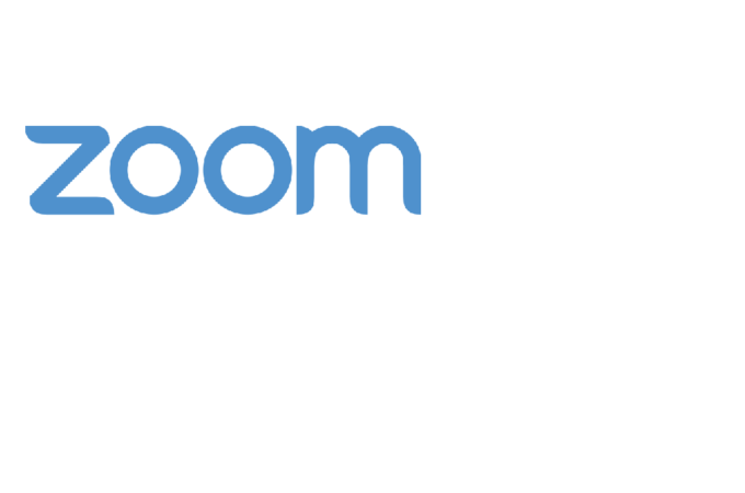 what is zoom app and how to record lecture with audio