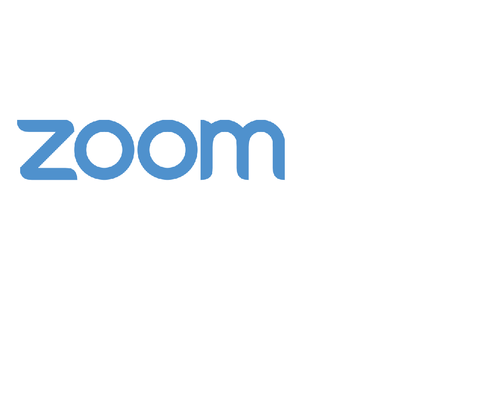 what is zoom app and how to record lecture with audio in zoom app