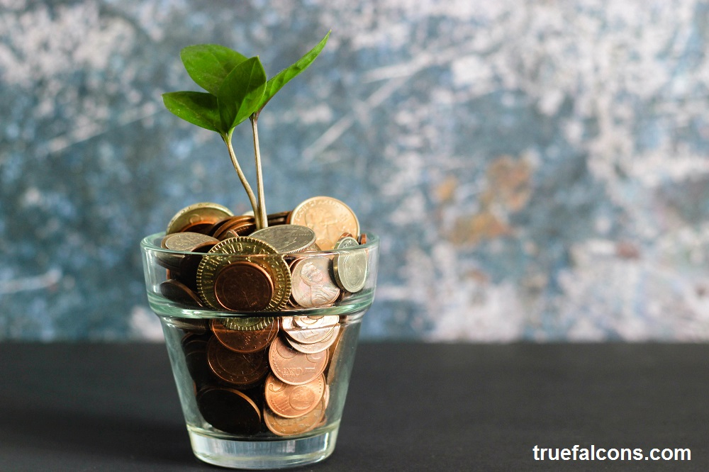 15 tips to save money