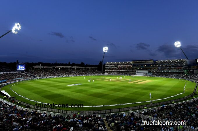 The 2020 ICC t20 world cup, possible or impossible