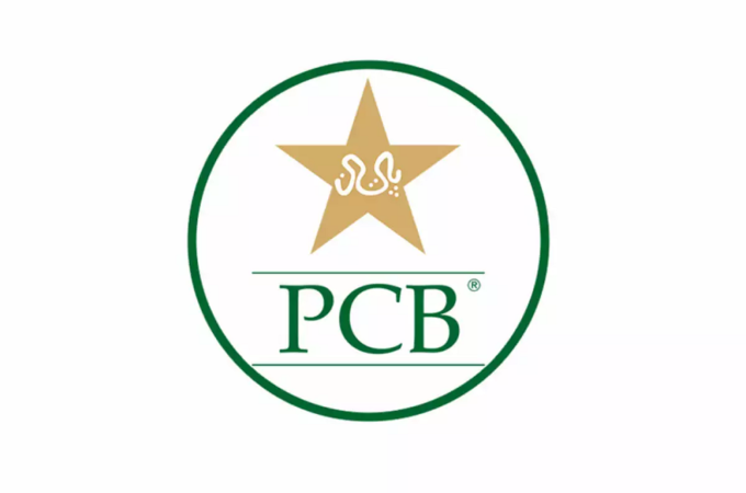7 Pakistani cricketers tested positive COVID-19