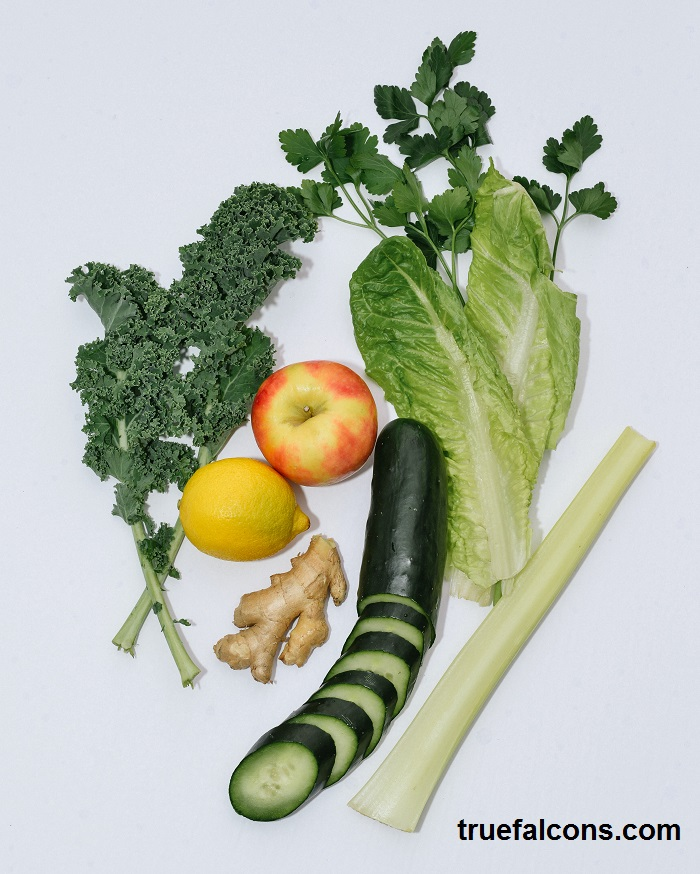 broccli delicious diet food for healthy life