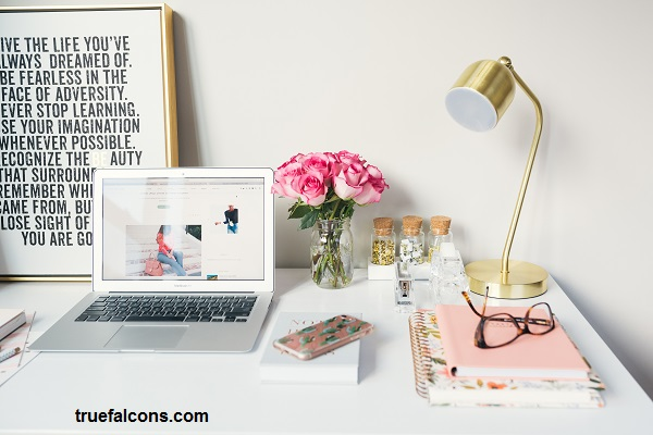 How to start a free blogging in 2020 , the ultimate guide.