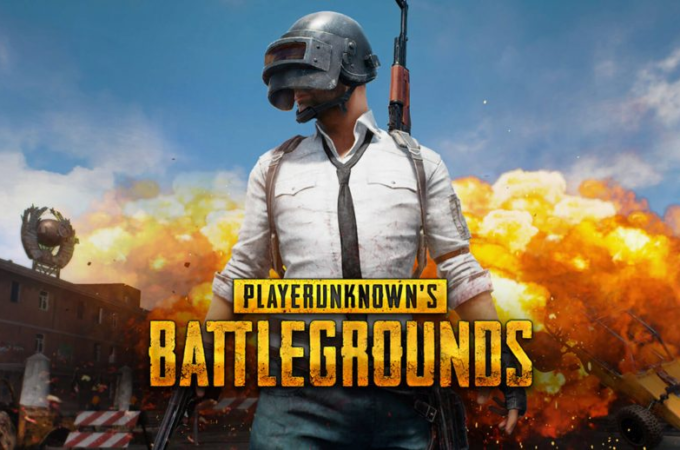 PUBG banned or not in Pakistan.a lesson to parents.